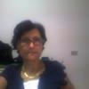 /~shared/avatars/56779417068385/avatar_1.img