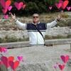 /~shared/avatars/5685190143879/avatar_1.img