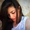 /~shared/avatars/56953299099261/avatar_1.img
