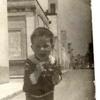 /~shared/avatars/56965304503617/avatar_1.img