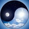 /~shared/avatars/57028388913626/avatar_1.img