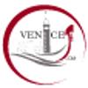 Avatar di Venice