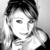 /~shared/avatars/57066333608469/avatar_1.img