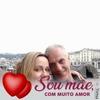 /~shared/avatars/57093829027756/avatar_1.img