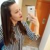 /~shared/avatars/57149691089381/avatar_1.img