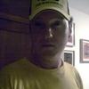 /~shared/avatars/57157721603182/avatar_1.img