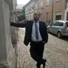/~shared/avatars/57244070759780/avatar_1.img