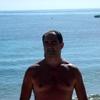 /~shared/avatars/57319962640340/avatar_1.img