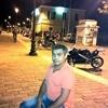 /~shared/avatars/57328648988499/avatar_1.img