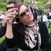 /~shared/avatars/57348981180301/avatar_1.img