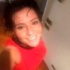 /~shared/avatars/57368956912566/avatar_1.img