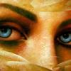 /~shared/avatars/57397063287384/avatar_1.img
