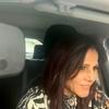 /~shared/avatars/57422238389707/avatar_1.img