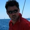 /~shared/avatars/57501709172081/avatar_1.img