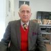 /~shared/avatars/57584693066560/avatar_1.img