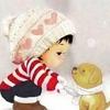 /~shared/avatars/57622249695091/avatar_1.img