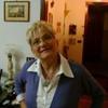 Avatar di Ivana Ragazzini