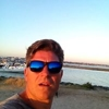 /~shared/avatars/57628190777546/avatar_1.img