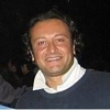 Avatar di Antonio Benedetto