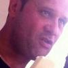/~shared/avatars/57677332469679/avatar_1.img
