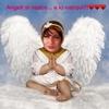 /~shared/avatars/57731513716941/avatar_1.img