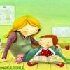 /~shared/avatars/57808146981961/avatar_1.img