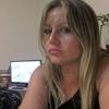 /~shared/avatars/57877197444936/avatar_1.img