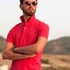 /~shared/avatars/57932875265170/avatar_1.img