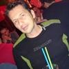 /~shared/avatars/57956848843246/avatar_1.img