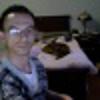 /~shared/avatars/57965815796845/avatar_1.img