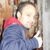 /~shared/avatars/58003830771125/avatar_1.img