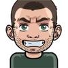/~shared/avatars/58006275134674/avatar_1.img