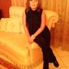 /~shared/avatars/58011374667039/avatar_1.img
