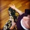 /~shared/avatars/58039927746232/avatar_1.img