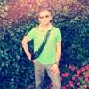 /~shared/avatars/58043902063105/avatar_1.img
