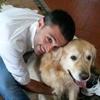 /~shared/avatars/58074826588369/avatar_1.img