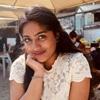 /~shared/avatars/58088732226726/avatar_1.img