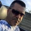 /~shared/avatars/58167298680114/avatar_1.img