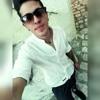 /~shared/avatars/58188299412849/avatar_1.img