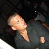 /~shared/avatars/58213411289571/avatar_1.img
