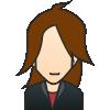 /~shared/avatars/58262962201281/avatar_1.img