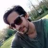 /~shared/avatars/5827512079579/avatar_1.img