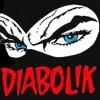 /~shared/avatars/58283229152242/avatar_1.img