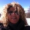 /~shared/avatars/58286506455576/avatar_1.img
