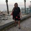 /~shared/avatars/58345417630352/avatar_1.img