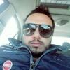 /~shared/avatars/58347379742381/avatar_1.img