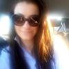 /~shared/avatars/58367760605920/avatar_1.img