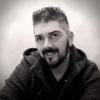 Avatar di Valerio Bisulli