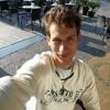 /~shared/avatars/58427961218911/avatar_1.img