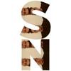 /~shared/avatars/58456844455700/avatar_1.img